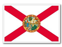 Florida Insurance PreLicensing